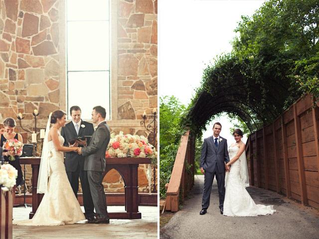 weddingpage