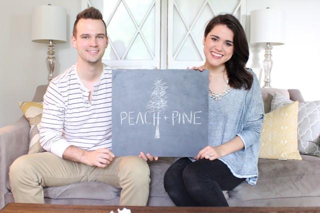 Peach&PinePhoto1